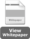 View Whitepapers