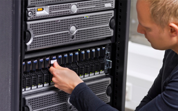 Be Proactive: How to Avoid Potential Network Failures