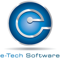 IT Support | Network Security | Suwanee,