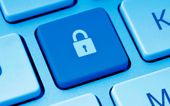How Ransomware Can Affect Your Business?