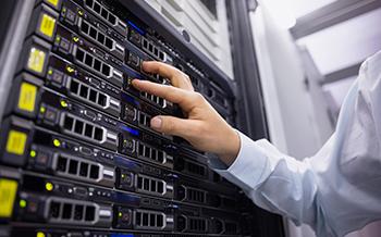 Data Security – A People Problem