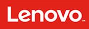 Jerry Fralick CSO - Lenovo USA